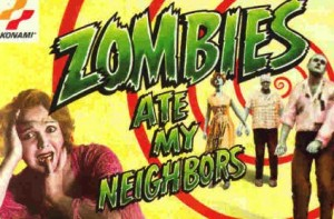 zombies-ate-my-neighbors-snes