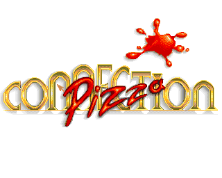 pizza_connection_01-1