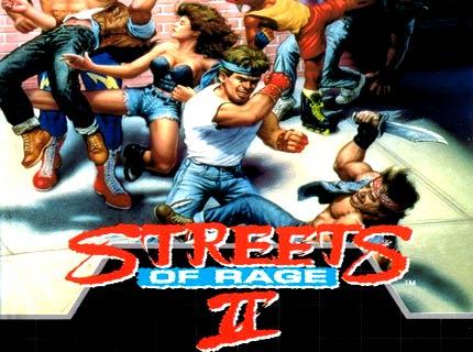 24streets2