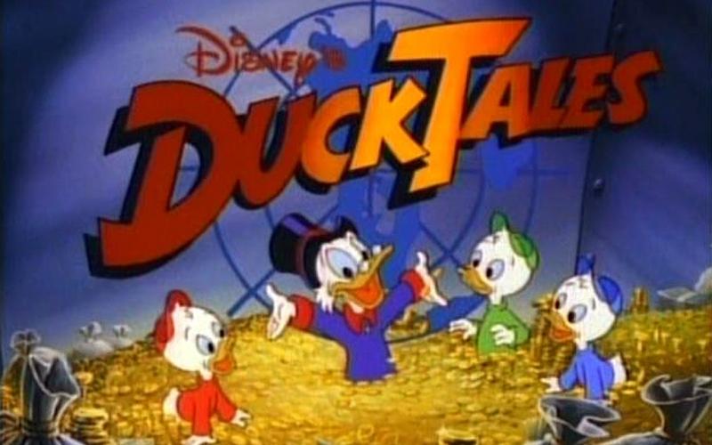 ducktales.1363971225