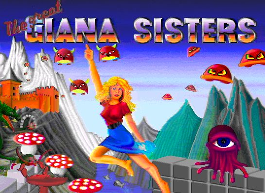 Giana_Sisters_018_(Amiga)